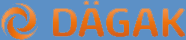 Logo Deutsche Ärtzegesellschaft für Applied Kinesiology