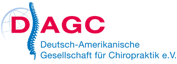 logo_dagc